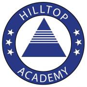 hilltopacademy