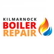 kilmarnockboilerrepair