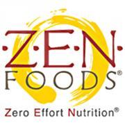 zenfoods