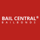 BailCentral