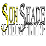 SunShadeWindowTinting