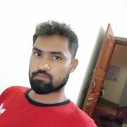 Somenath