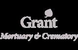 GrantMortuary