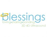 blessings3d4d