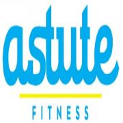 astutepersonaltraining