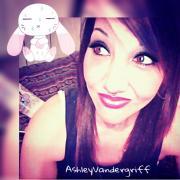 AshleyVandergriff