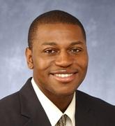 Dr. Andrew D. Atiemo