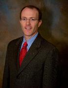 Dr. Brian Lyle