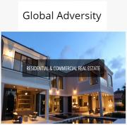 GlobalAdversity