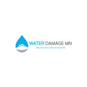 WaterDamageMN