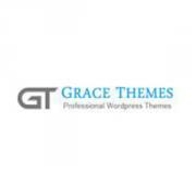 Gracethemes