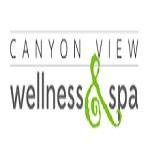 CanyonWellness