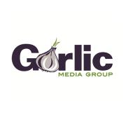 garlicmedia