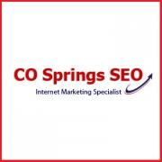 cospringsseo