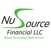 nusourcefinancial