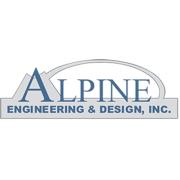 alpineengineering