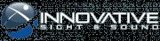 innovativesightsound