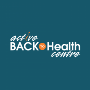 activebthealth