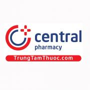TrungTamThuoc