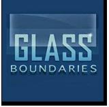 glassboundaries