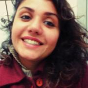 MarcelaMaria