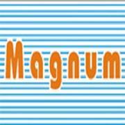 magnumtele