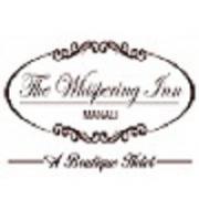 thewhisperinginn