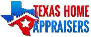 txhomeappraisers