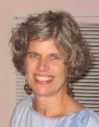 Dr. Ann Dunnewold