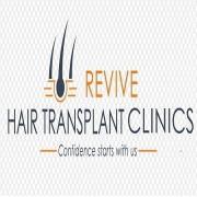 Revive Hair Transplant Miami FL