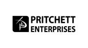 Pritchert3enterprises