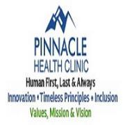 pinnaclehealthclinic