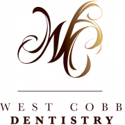westcobbdentistry