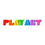 PlayArtToys