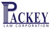 packeylawcorporation