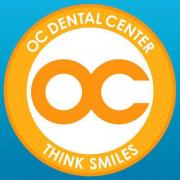 Dental Orange County