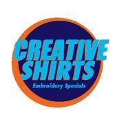 Creative Shirts