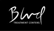 blvdcenters