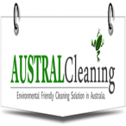 australcleaning