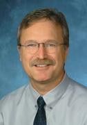 Dr. Marlin D. Mills