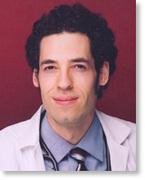 Dr. Jean-Jacques Dugoua