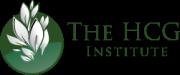TheHCGInstitute
