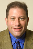 Dr. Lee Shulman