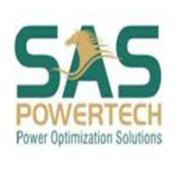 Saspowertech