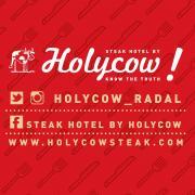 holycowsteak
