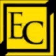 EricClayman