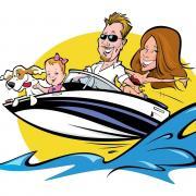 speedboattours