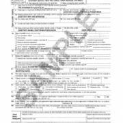 Federaleinapplication
