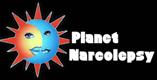 planetnarcolepsy