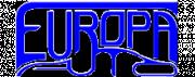 europa2auto